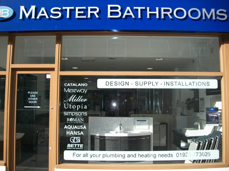 * Utopia-Master-Bathrooms.jpg