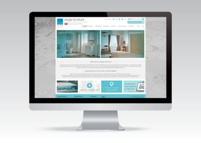 * Utopia-web-site.jpg