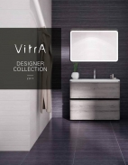 * VITRA-Designer-collection1.jpg