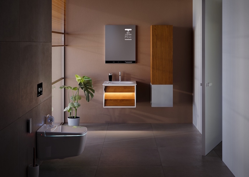 * VitrA-1-Frame-bathroom-furniture.jpg