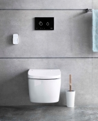 * VitrA-V-Care_VitrA-Smart-Panel-Flushplate.jpg