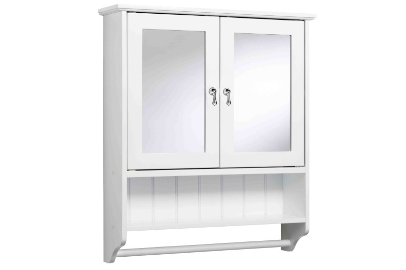 * WC430922-Ribble-Cabinet.jpg