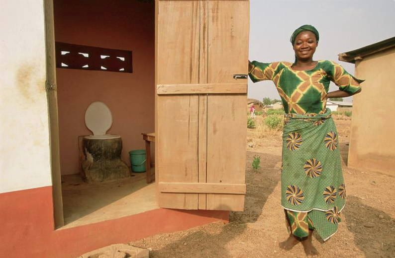 * WaterAid-toilet.jpg