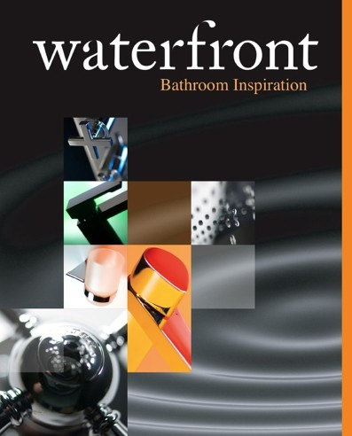 * Waterfront_brochure.jpg