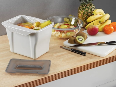 * Wesco-Kitchen-Box.jpg