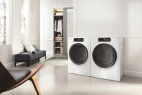 * Whirlpool-Supreme-Care.jpg