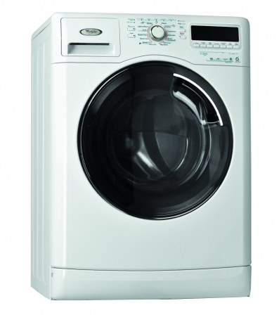 * WhirlpoolWWCR94351-washing-machine.jpg