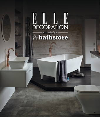 * bathstore-and-ELLE.jpg