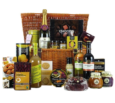 * geberit-hamper.jpg