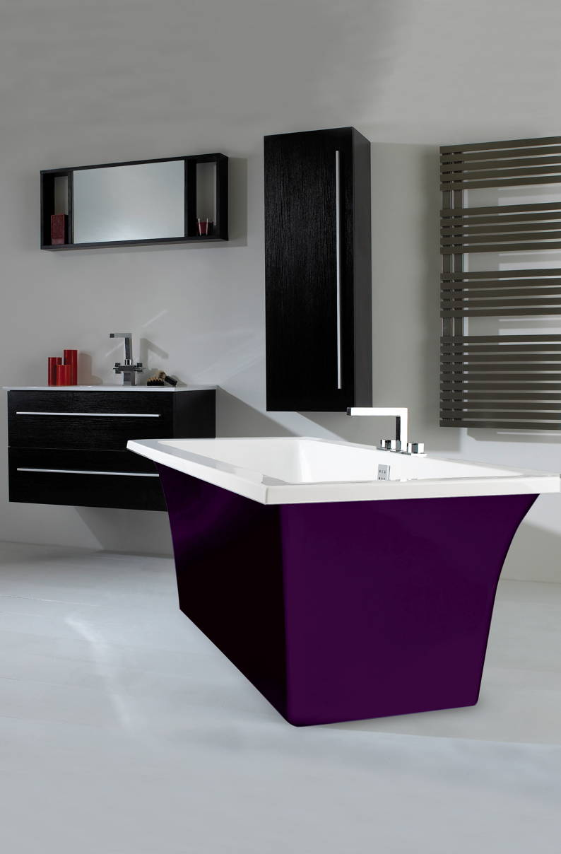* gorgeous-purple-bath.jpg
