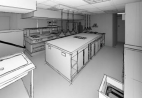 * kitchen-refurb-grassington.jpg