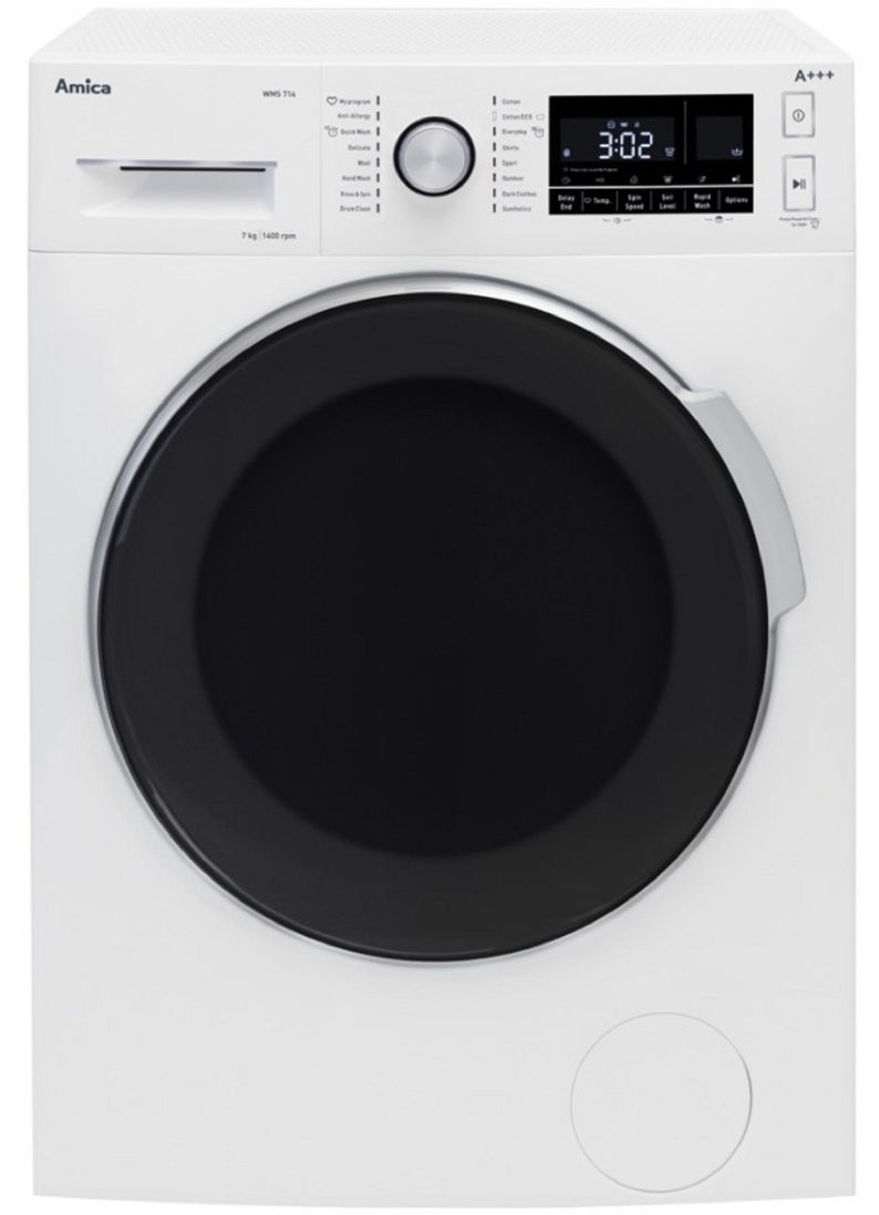 * washday-WMS714.jpg