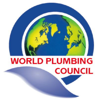 * world-plumbing-council.jpg